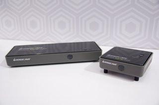 0140000005645690-photo-iogear-wireless-5x2-hd-matrix.jpg