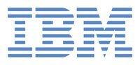 00c8000001580542-photo-logo-ibm-marg.jpg