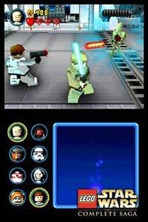 00d2000000652830-photo-lego-star-wars-ii-original-trilogy.jpg