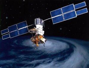 012C000000048952-photo-hauts-d-bits-satellite.jpg