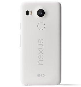 0000012C08186812-photo-google-nexus-5x.jpg