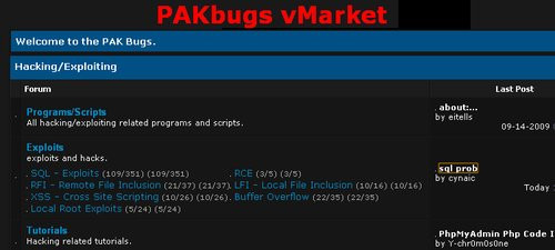 01F4000003371246-photo-pakbugs.jpg