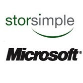 00A5000005466443-photo-storsimple-microsoft-logo.jpg