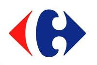 00C8000001035528-photo-le-logo-des-magasins-carrefour.jpg