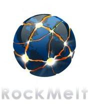 00B4000002353122-photo-logo-rockmelt.jpg