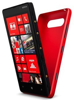 0000014005664698-photo-nokia-lumia-820-et-coque-interchangeable.jpg