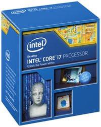 00C8000006000208-photo-intel-haswell-bo-te-core-i7.jpg