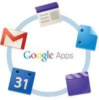 00c8000005598988-photo-visuel-google-apps.jpg