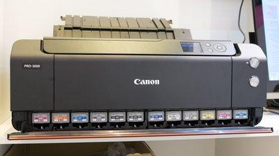0190000008241204-photo-canon-imageprograf-pro-1000.jpg