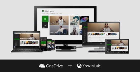 0226000007725747-photo-onedrive-xbox-music.jpg