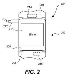 000000FA07521251-photo-itime-demande-de-brevet-apple.jpg