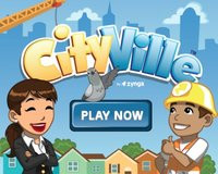 00C8000003947904-photo-cityville.jpg