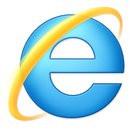 0082000003557546-photo-logo-internet-explorer-9.jpg