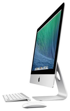 012C000007443217-photo-apple-imac-21-pouces-avec-os-x-mavericks.jpg