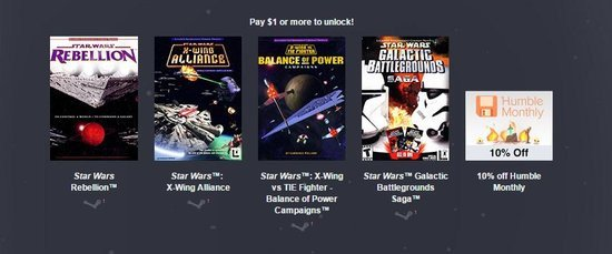 0226000008367302-photo-humble-bundle-star-wars.jpg