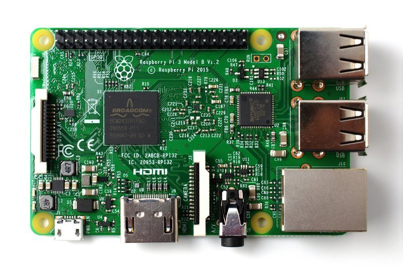 0320000008474052-photo-raspberry-pi-3.jpg