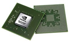 00FA000000497767-photo-puce-nvidia-geforce-8600m-gt.jpg