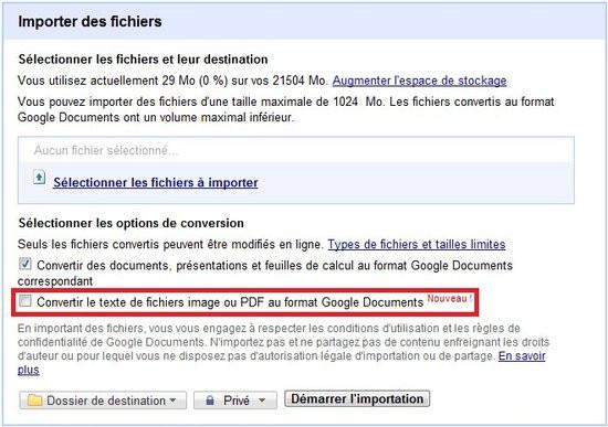 0226000003314164-photo-google-documents-ocr.jpg