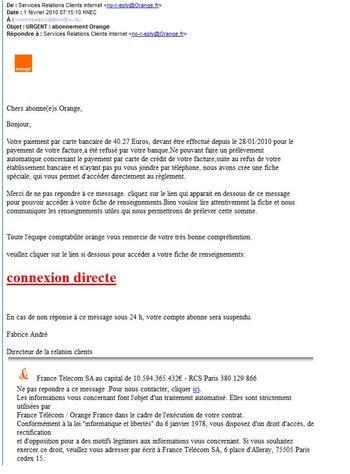 015E000002846902-photo-phishing-orange.jpg