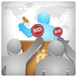 0104000006724182-photo-real-time-bidding.jpg