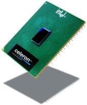00AA000000043928-photo-celeron-0-18-micron-fc-pga.jpg