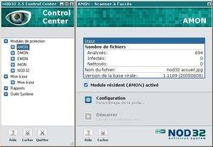 012c000000339398-photo-nod32-interface-d-taill-e.jpg