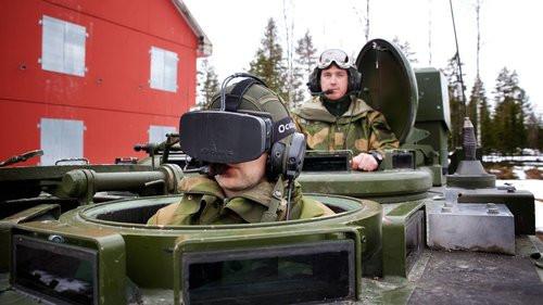 01F4000007342216-photo-oculus-rift-tank.jpg
