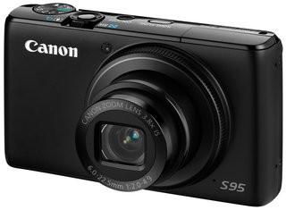0140000003470560-photo-canon-powershot-s95-de-trois-quart.jpg
