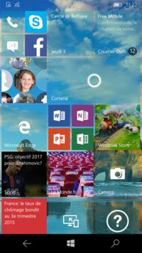 00C8000008268320-photo-lumia-950.jpg