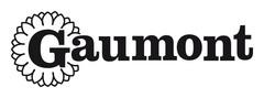 00F0000001587204-photo-logo-gaumont-horizontal-marg.jpg