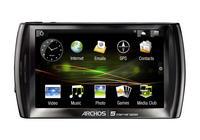 00C8000002417304-photo-archos-5-internet-tablet.jpg