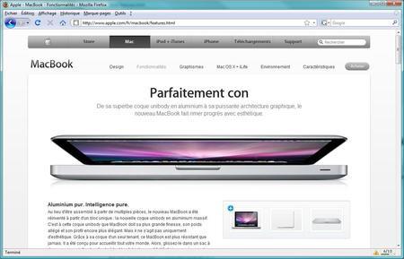 01C2000001692022-photo-un-macbook-parfaitement-con.jpg