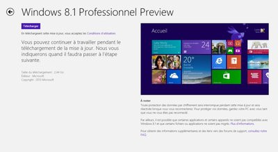 0190000006085186-photo-windows-8-1-preview.jpg
