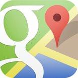 009B000005611190-photo-logo-google-maps-pour-ios.jpg