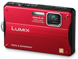 0140000003391788-photo-panasonic-lumix-ft10.jpg