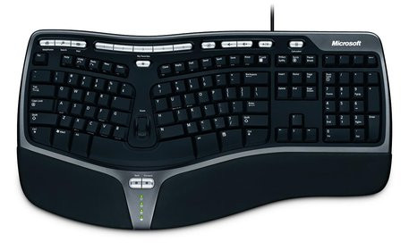 0000011800143184-photo-microsoft-natural-ergonomic-keyboard-4000-2.jpg