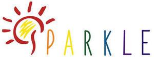 012C000000057640-photo-logo-sparkle.jpg
