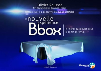 0190000004835416-photo-invitation-bbox-24-janvier.jpg