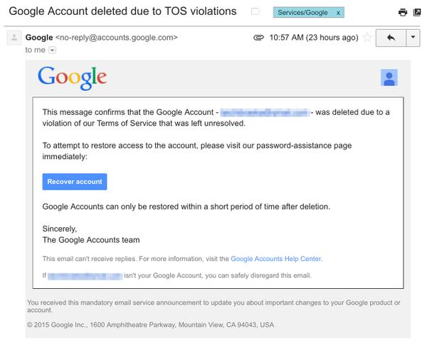 08125080-photo-google-tos-violation.jpg