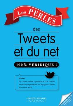 00FA000007101606-photo-les-perles-des-tweets-et-du-net.jpg