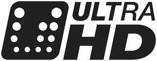 0140000007604079-photo-logo-ultra-hd-uhd-digitaleurope.jpg