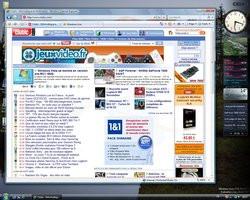 00FA000000354371-photo-windows-vista-build-5536-pre-rc1-290806.jpg