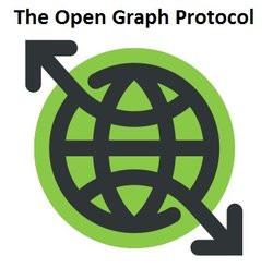 00FA000004607592-photo-open-graph-protocol.jpg