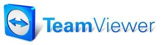 0140000003751754-photo-logo-teamviewer.jpg