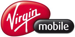 0140000002909464-photo-logo-virgin-mobile-2010.jpg