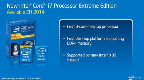01E5000007243964-photo-intel-core-i7-8-cores.jpg