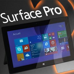 00FA000006855386-photo-surface2-pro-logo.jpg