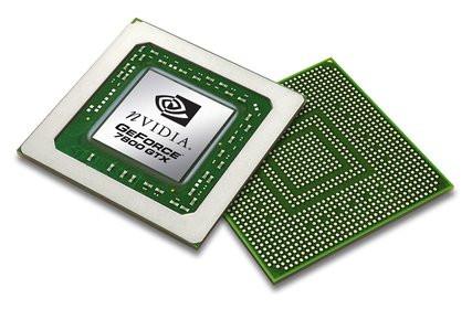 0000011800133969-photo-chipshots-nvidia-geforce-7.jpg