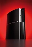 000000C800350095-photo-console-sony-playstation-3.jpg
