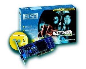 012c000000044896-photo-elsa-gladiac-mx.jpg